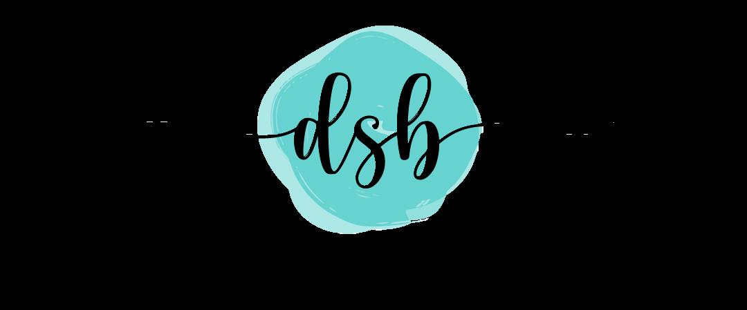 Dicas da Semana Blog